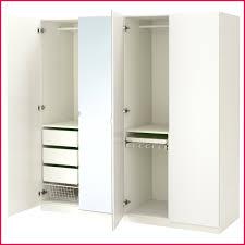 ikea armoires chambre terrific armoires chambre accessoires 241050 armoires idées