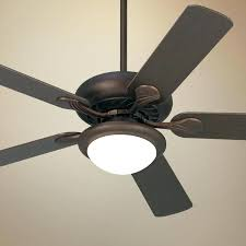 hunter oil rubbed bronze ceiling fan hunter ceiling fan oil ceiling oil rubbed bronze ceiling fans oil