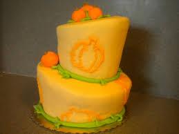 halloween cake fondant cakes tscakes