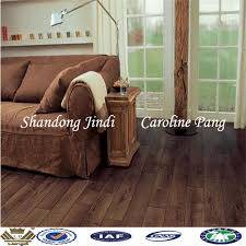 e1 grade 8mm class 32 laminate flooring brand names buy laminate
