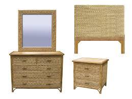 Used Bedroom Furniture In Wilmington Nc Bedroom And Living Room - Bedroom furniture wilmington nc