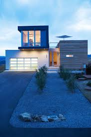 228 best residential architecture images on pinterest