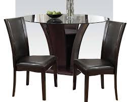 Contemporary Dining Set by Dinette Furniture Set Dinette Sets Contemporary Dining Room