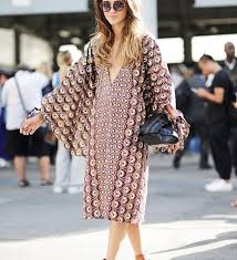 ny dress wearable summer 2016 fashion trends to shop dresses for hot days