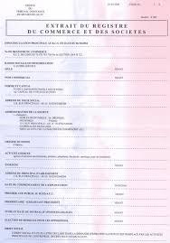 declaration auto entrepreneur chambre des metiers inscription chambre des métiers auto entrepreneur meilleur de