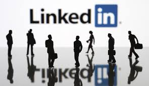 linkedin sample resume how to create an amazing linkedin company profile