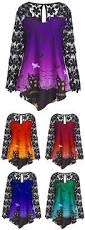 halloween shirts plus size 26 best halloween costumes images on pinterest