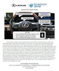 how to fix lexus key fob lexus of wayzata is a minneapolis lexus dealer and a new car and
