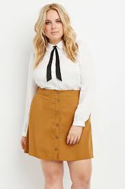 Cheap Plus Size Junior Clothing 269 Best Plus Size Images On Pinterest Mary Lambert Curvy