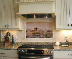 kitchen backsplash material options 82 best countertops images on backsplash ideas tile