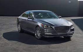2015 hyundai genesis coupe reviews 2015 hyundai genesis sedan and coupe carspoints