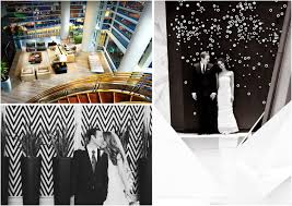 2 Chic And Cozy Cosmopolitan World Market Center Archives Little Vegas Wedding
