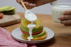 homemade ranch dressing recipe dairy free and vegan adaptable