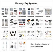 kitchen furnitures list kitchen tools list with names kitchen pictures and list of kitchen