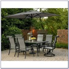 Outdoor Patio Furniture Canada Replacement Cushions For Patio Furniture Canada Patio Decoration