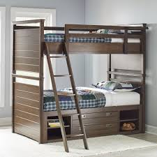 Ashley Furniture Bedroom Vanity Futon Bunk Bed Wayfair E2 80 93 Shop Beds With Futons Milton Twin