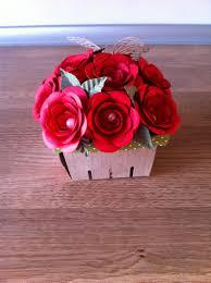 Fleurs Pour Fete Des Meres Bouquet De Fleurs Pour La Fête Des Grand Mères Le Blog De Scrapahem