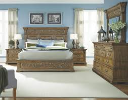 Bernhardt Bedroom Furniture Collections Bernhardt Furniture Salon Collection Bernhardt Furniture Salon