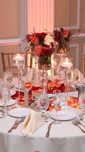 61 best linen effects corporate events images on pinterest