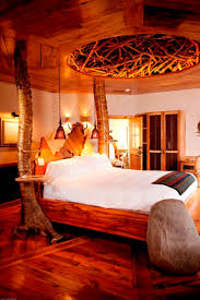 97 best interior themed hotel bedroom images on pinterest hotel relais chateaux within the green valleys and pristine lakes of the bucolic litchfield hills