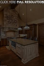 rustic kitchen island with sink and dishwasher modern home designs