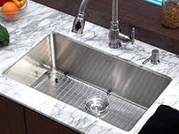 ceramic undermount kitchen sinks black undermount kitchen sink x kitchen sink black undermount
