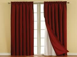 Dillards Shower Curtains Inspiring Bathroom Dillards Shower Curtains Dillards Shower