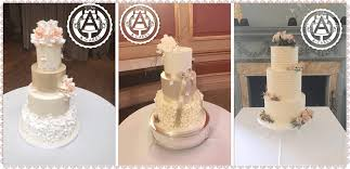 a cakes cakes for all occasions glasgow