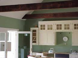 cape cod paint schemes fantastic cape cod interior paint colors r18 about remodel stylish