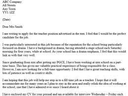 26 job aplication cover letter cover letter job application sop