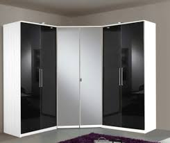 conforama meuble de chambre chambres coucher conforama affordable bien chambre a coucher