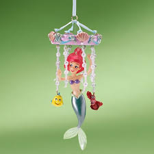 450 best disney ornaments 1 closed images on disney