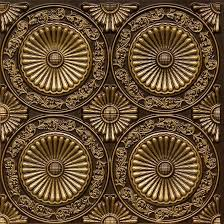 Tin Ceiling Panels by 30 Best Tin Ceilings Images On Pinterest Tin Ceilings Tin