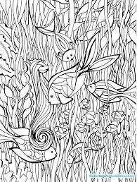 free printable zentangle coloring pages zentangle coloring pages free zentangle coloring pages for adults