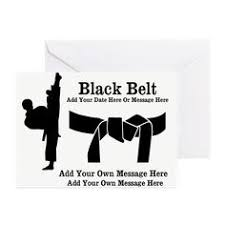 black belt congratulations card pin by krasa on black belt
