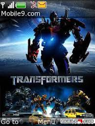 themes nokia asha 202 mobile9 free nokia asha 202 205 transformers software download in themes