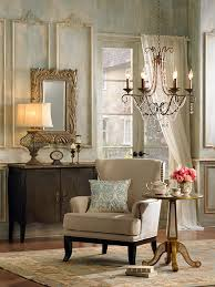 home decor in french now trending french inspired decor huffpost