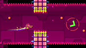 geometry dash apk geometry dash subzero 1 00 apk androidappsapk co