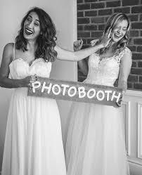 essayage robe de mari e 15 commandements pour un essayage de robes de mariée sans soucis