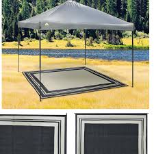 Large Patio Rugs by Outdoor Camping Rug Roselawnlutheran
