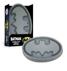Serre Livre Geek Produits Batman La Geekerie