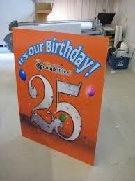 large birthday cards u2013 gangcraft net