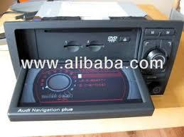 rns e audi audi rns e audi rns e suppliers and manufacturers at alibaba com