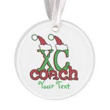 cross country humor ornaments keepsake ornaments zazzle