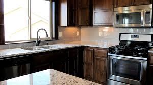 Kitchen Backsplash Installation Cost Caesarstone Countertop Cost Unique Floor Tile Kitchen Ideas