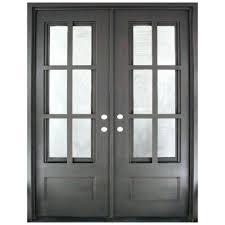 front door gate designs gallery french door u0026 front door ideas