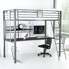 Desk Bunk Bed Ikea Ikea Loft Bunk Bed Loft Bed Desk Bunk Bed All In One Loft Beds