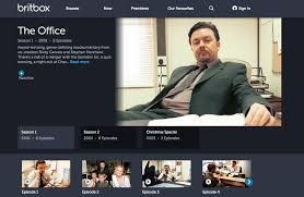 britbox subscription britbox is a new streaming service for u s fans of british tv