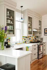 Over The Sink Kitchen Light Good Lighting Over Kitchen Sink On Kitchen Sinks Sinks And Pendant