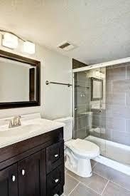 12x24 bathroom tile 12 24 tile in a small bathroom 12 24 floor tile in small bathroom